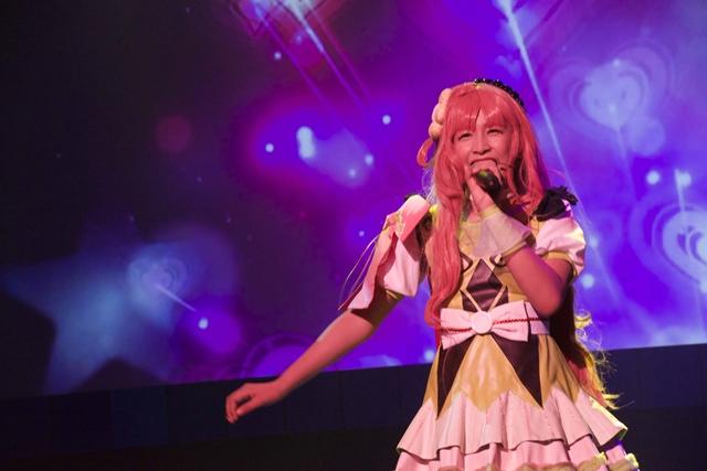 『アイ★チュウ ザ・ステージ』舞台千秋楽は、大成功で終了! なんと新たなライブや舞台公演も開催決定に