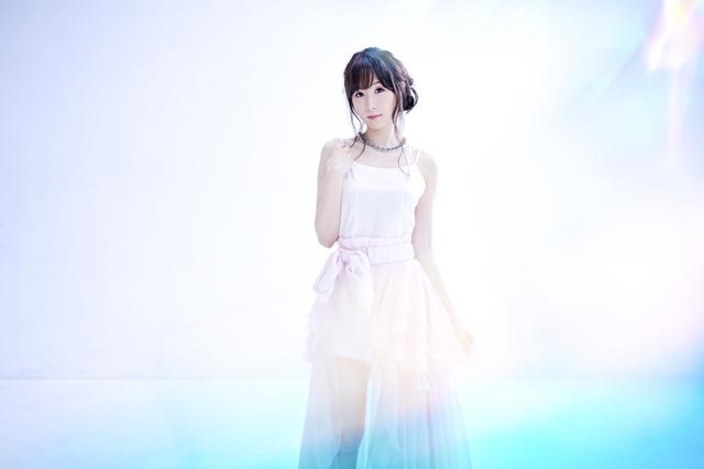 『プリズマ☆イリヤ』劇場版主題歌アーティスト・ChouChoさんのミニライブ付き特別上映が9月24日開催決定