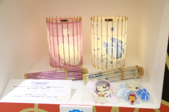 京都国際マンガ・アニメフェア-39