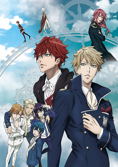 Dance with Devils-3