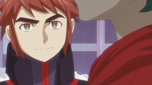 『デジモンユニバース アプリモンスターズ』は第52話で最終回! 菊池こころさんや内山夕実さんら総勢10名のキャストコメントが到着