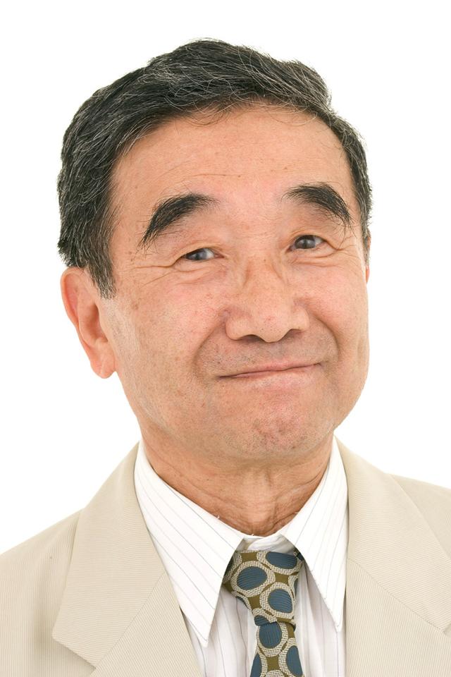 レレレのおじさん役などで愛された声優・槐柳二さん死去。同日に出演作『天空の城ラピュタ』が放送の画像-1