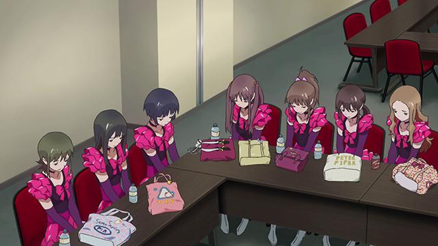 Wake Up, Girls!-10