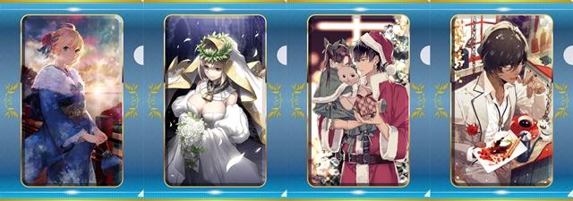 『Fate/Grand Order -絶対魔獣戦線バビロニア-』の感想&見どころ、レビュー募集(ネタバレあり)-14