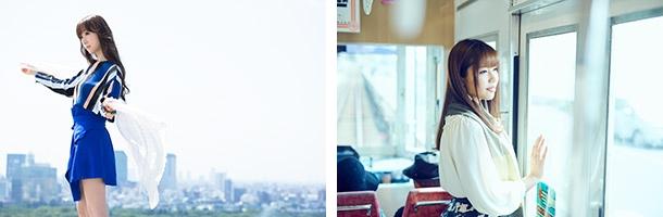 『妹さえ』主題歌発売記念イベントがAKIHABARAゲーマーズ本店にて開催決定! ChouChoさん、結城アイラさんが登壇
