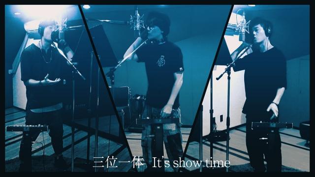 『『ヒプノシスマイク -Division Rap Battle-』Rhyme Anima』の感想&見どころ、レビュー募集(ネタバレあり)-9