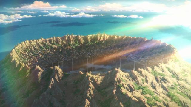 機会があるなら、また続けていければなと思っています――『メイドインアビス』つくしあきひと先生×小島正幸監督 対談!TVアニメ最終回から原作者が受け取ったモノ