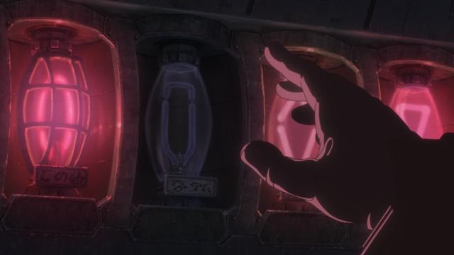 『メイドインアビス』つくしあきひと先生×小島正幸監督対談! TVアニメ最終回から原作者が受け取ったモノ