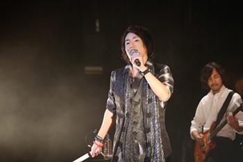 宮田幸季-5