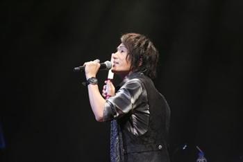 宮田幸季さんファーストリサイタル公演1で「雲を読む」「1秒後の未来」に別な歌詞が存在することが明らかに