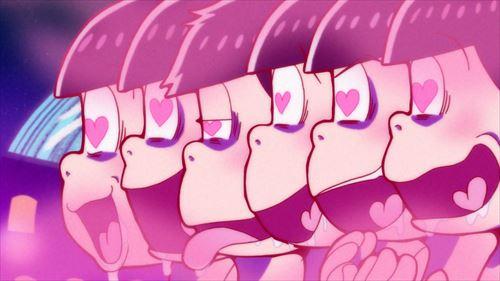 松野家的ちょっとイイ話 TVアニメ第2期『おそ松さん』/第4話「松造と松代」を【振り返り松】