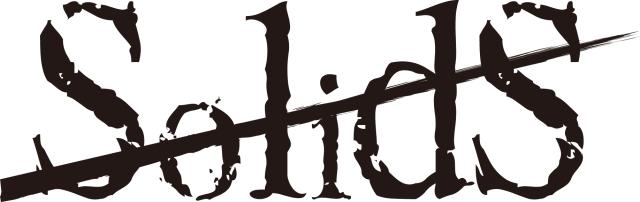 「ツキプロ。」ライブ情報やALIVE&SQの4thシーズン、「VAZZROCK(バズロック)」新シリーズなどが発表!