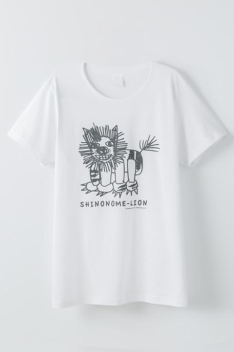 ボーイフレンド(仮)-20