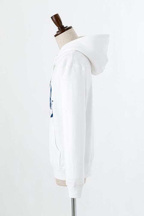 ボーイフレンド(仮)-13