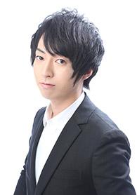 『ゾイドワイルド ZERO』の感想&見どころ、レビュー募集(ネタバレあり)-3