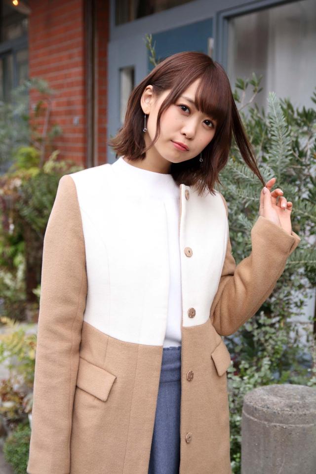 『キラッとプリ☆チャン』あらすじ&感想まとめ(ネタバレあり)-7