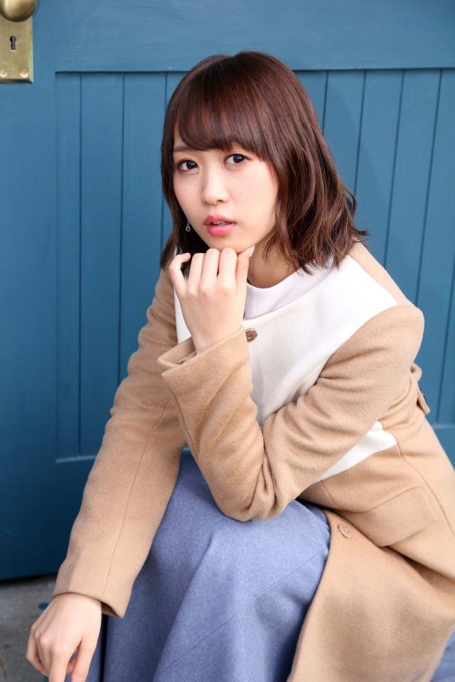 『キラッとプリ☆チャン』あらすじ&感想まとめ(ネタバレあり)-10