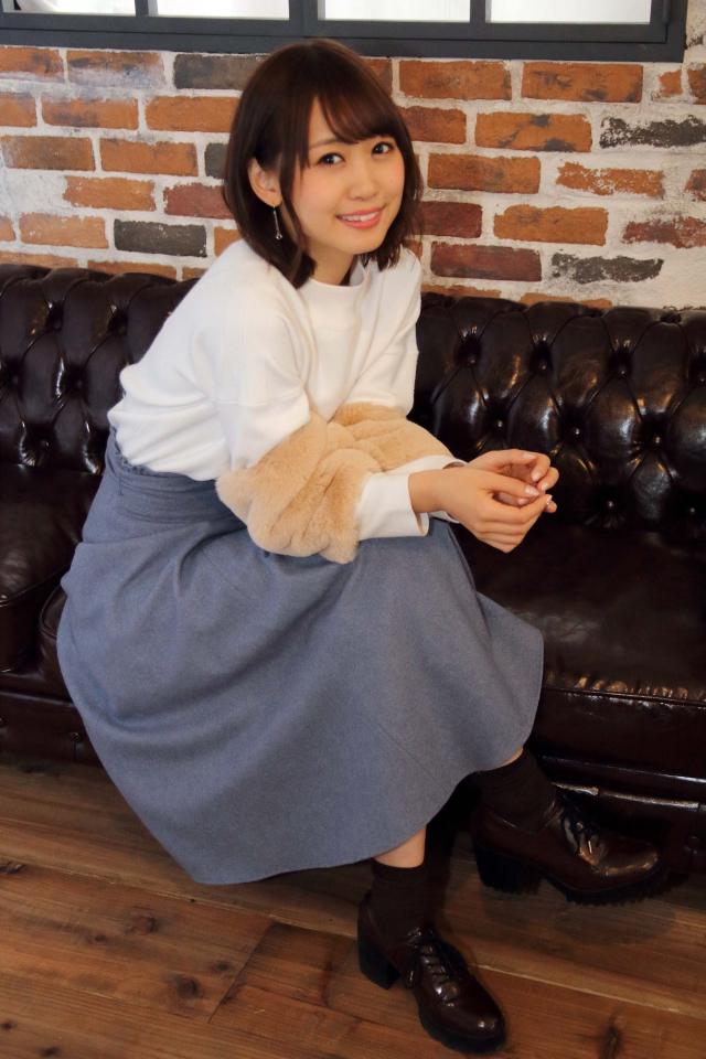 『キラッとプリ☆チャン』あらすじ&感想まとめ(ネタバレあり)-13