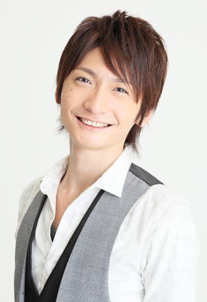瀧役・神木隆之介さんの独占動画も!地上波初放送『君の名は。』登場人物・声優一覧