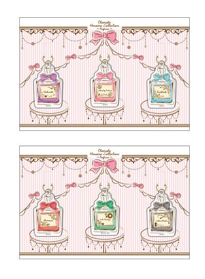 薄桜鬼-4