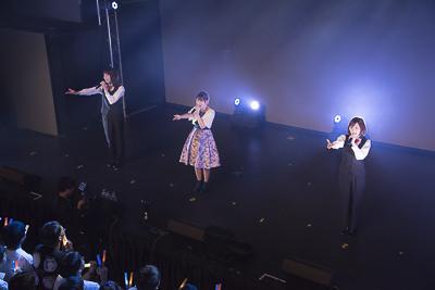 アイドルマスター シンデレラガールズ-14