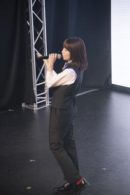 アイドルマスター シンデレラガールズ-11