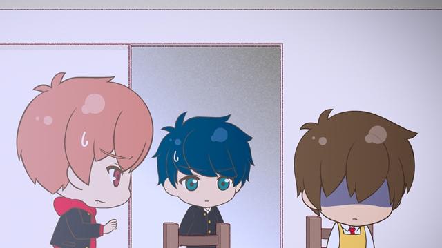 ぬいぬい日昇三兄弟-3