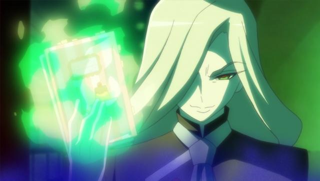 キラキラ☆プリキュアアラモード-5