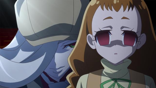 キラキラ☆プリキュアアラモード-6
