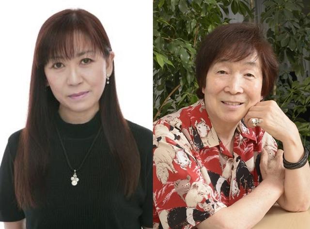 ラジオ『青山二丁目劇場』で故・鶴ひろみさんの追悼放送決定、古川登志夫さんが単独トークで鶴さんを偲ぶ