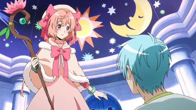 『ネト充のススメ』TVアニメBlu-ray BOX発売──これまでの話を一挙に振り返ります!-10