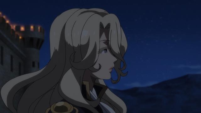 TVアニメ『将国のアルタイル』第23話より先行場面カット到着!マフムートの作戦が進む中、キュロスたちはカルバハルの捜索を続けるが……の画像-4
