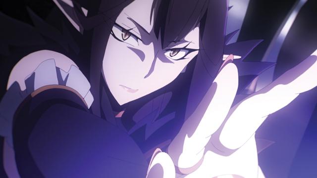 Fate/Apocrypha-6
