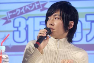 アイドルマスター SideM『315! deアイマSHOW!』第10回レポート