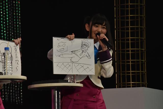 アニメガタリズ-5
