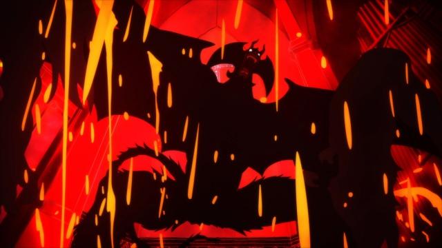 『デビルマン』を湯浅政明監督がNetflixでアニメ化!『DEVILMAN crybaby』内山昂輝さん、村瀬歩さんインタビュー