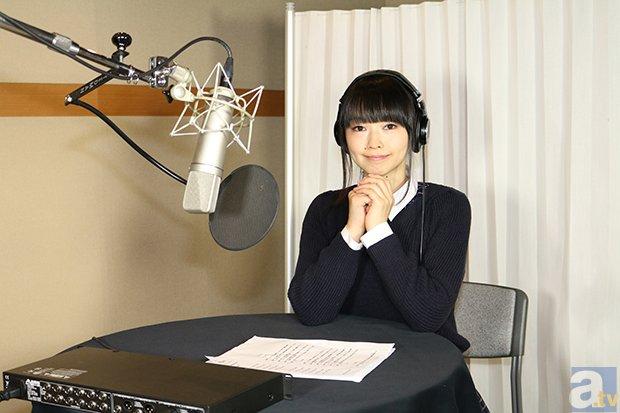 下田麻美さん結婚 ボカロやアイマスで有名な声優