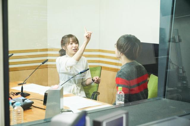 青木瑠璃子さん、青木佑磨さんが一押しのゲーミングモニターを紹介!