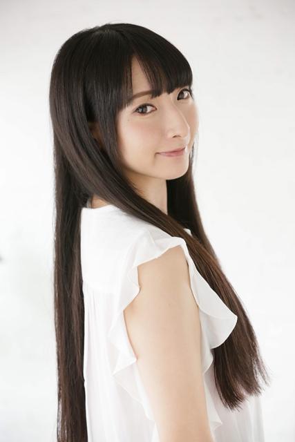 菅沼久義-4