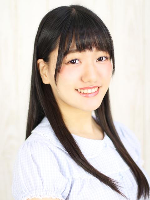 菅沼久義-5
