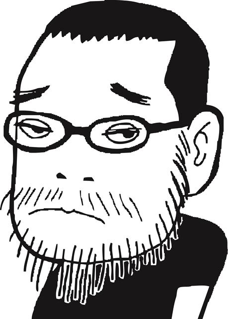 「伊藤潤二『コレクション』」石田彰さん、杉田智和さん、内田彩さん、M・A・Oさんら声優情報第4弾が解禁! 今回も役名はヒミツ