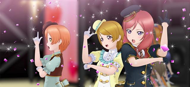 『ラブライブ!スクールアイドルフェスティバル ALL STARS』の最新情報が解禁! 声優陣よりコメントも到着