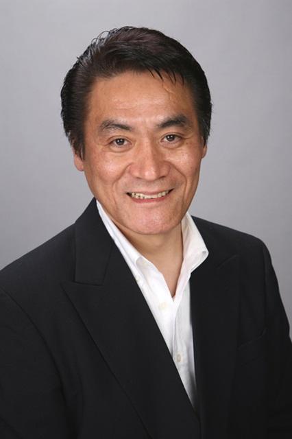 『メガロボクス』斎藤志郎さん・森なな子さんら追加声優4名が解禁! 4人のコメントや、演じるキャラの設定画も公開-2