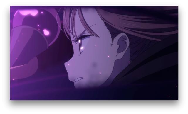 TVアニメ『邪神ちゃんドロップキック』2018年7月に放送予定! 鈴木愛奈さん、大森日雅さん、久保田未夢さんら声優陣やPV第1弾が発表