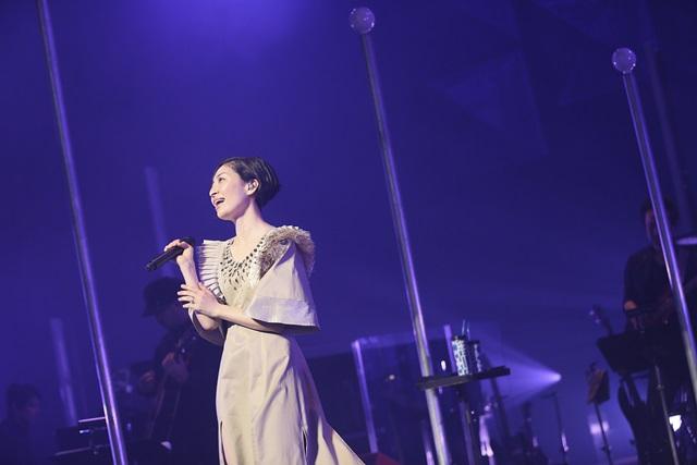 『ちはやふる3』の感想&見どころ、レビュー募集(ネタバレあり)-2