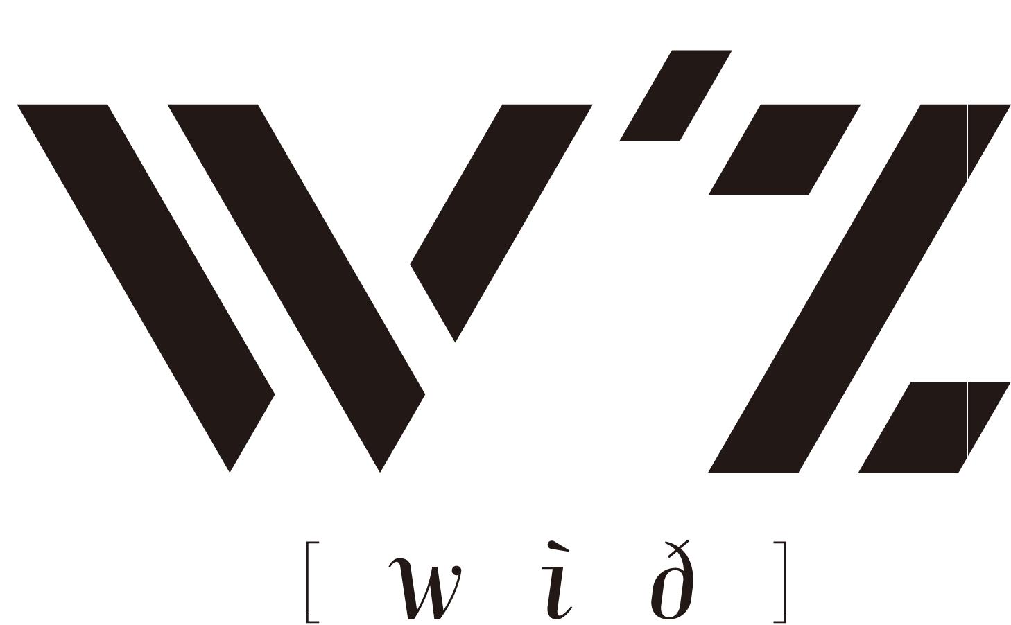 アニメスタジオ「GoHands」の女性向け新規アニメーション『W'z《ウィズ》』が2019年放送決定! 主人公・ユキヤ役を福原かつみさんが担当!の画像-5