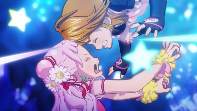 HUGっと!プリキュア-2