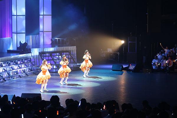 シンデレラガールズ劇場-13