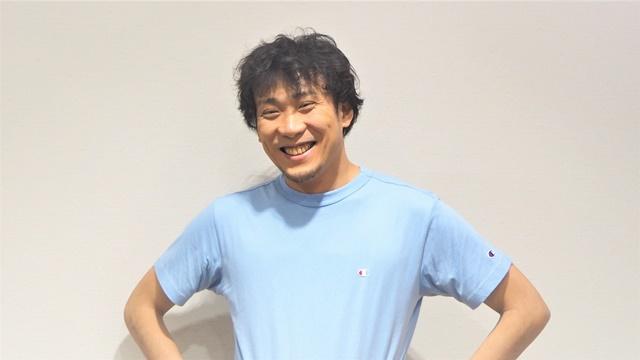 『俺たちゃ妖怪人間G』『変形少女』安達譲監督インタビュー