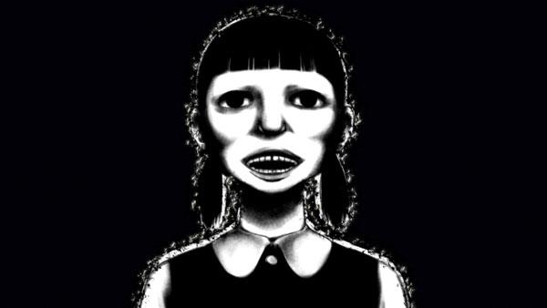 魔法少女サイト-13